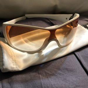 Oakley Riddle sunglasses